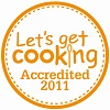 letsgetcooking2016