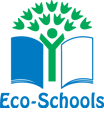 eco-school-logo2